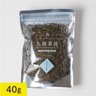 【送料無料】国産アマチャヅル茶40g 幻と言われる日本でも貴重な国産100%のアマチャヅルです。【健康茶葉】【無添加】【日本産/国産100%】|お茶 健康飲料 健康食品 女性 プレゼント ギフト 美容 自然食品 美容ドリンク 自然派 おちゃ 美容茶 御茶