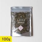 【送料無料】ギャバロン茶 100g
