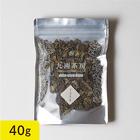 クミスクチン茶 40g