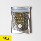 桑の葉茶 40g 毎日の『健康維持』に!!