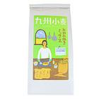 九州小麦 お好み焼きミックス