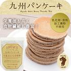 九州パンケーキ 小麦まるごと全粒粉
