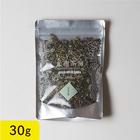 よもぎ茶30g|健康茶 お茶 健康飲料 健康食品 女性 プレゼント ギフト 美容 自然食品 美容ドリンク 自然派 おちゃ 美容茶 自然の都タマチャンショップ 御茶 ヨモギ茶