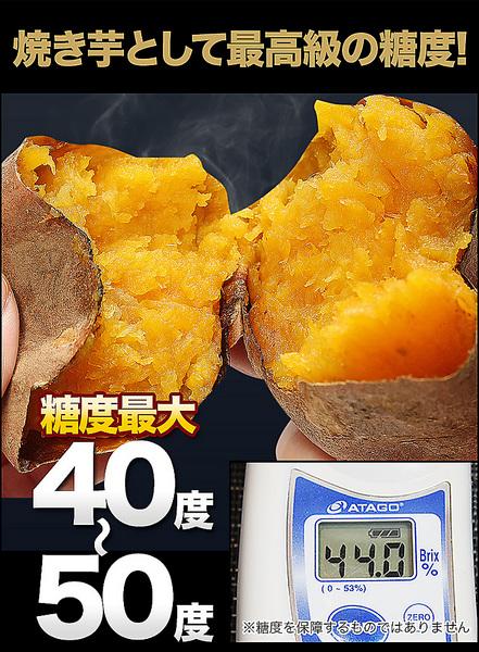 安納芋 訳あり 1kg 送料無料 種子島産 長期熟成 通販 取り寄せ 焼き芋 2セット購入で2セットおまけ増量 3セット購入なら3セットおまけ増量 (サイズ大中小不揃い) あんのういも さつまいも 《7-14営業日以内に出荷予定(土日祝日除く)》【W】 