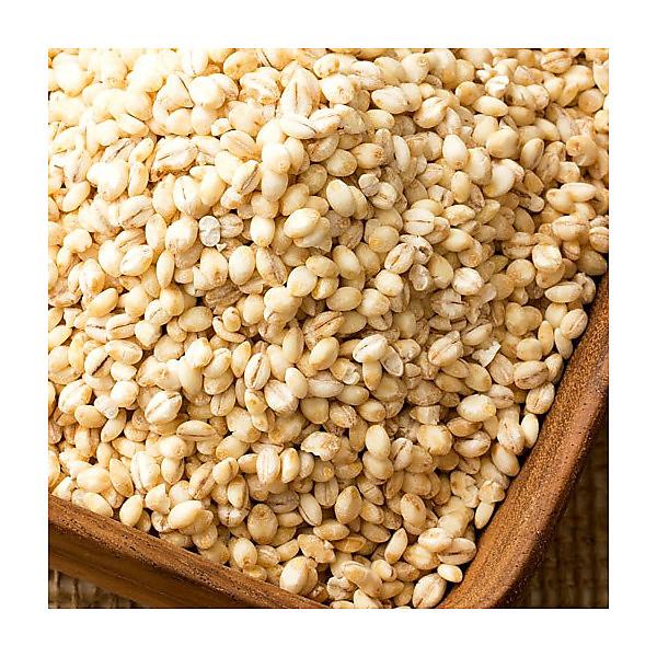 大麦 国産 はだか麦 300g 送料無料