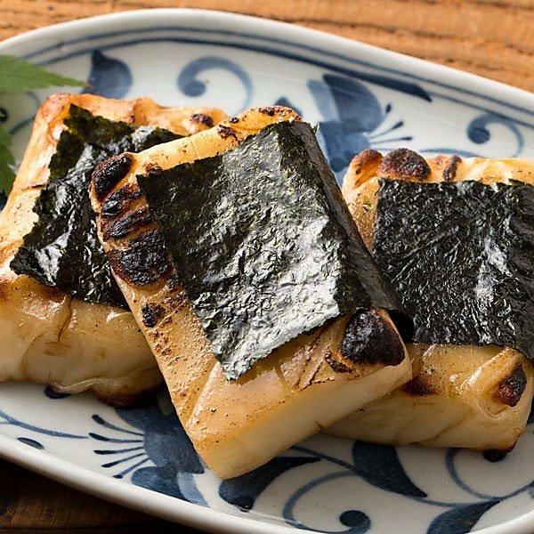 牡蠣海苔 訳あり かき海苔 8枚切 160枚 海苔 味付きのり 送料無料 セール SALE