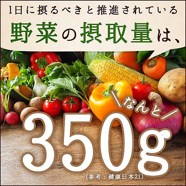【送料無料】青汁 国産 有機 大麦若葉 100% 無農薬栽培100g 有機大麦若葉 粉末 食物繊維 ダイエット【送料無料】