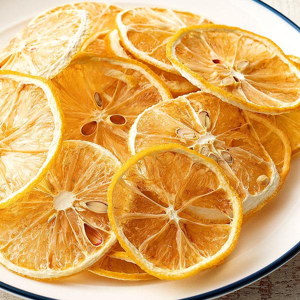 白日の国産レモン 30g 無添加 砂糖不使用 国産 愛媛県産 ドライフルーツ れもん レモン 柑橘 送料無料 お試し サイズ