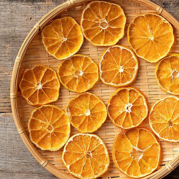 白日の国産温州極早生みかん 60g 無添加 砂糖不使用 国産 愛媛県産 ドライフルーツ 極早生温州みかん 温州みかん みかん 柑橘 送料無料 お試し サイズ