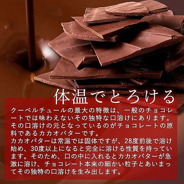 【送料無料】 割れチョコ 訳あり ホワイト ミルフィーユ 1kg クーベルチュール使用 送料無料 ポイント消化 お試し スイーツ 割れ チョコレート 業務用 大容量 1キロ