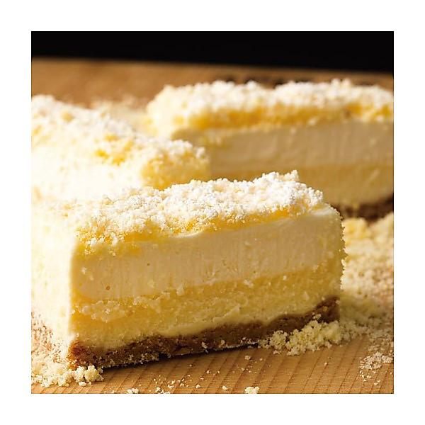 チーズケーキ 期待以上に美味しい 4種類から選べる 濃厚チーズケーキ 送料無料 チーズ ショコラ いちご レモン 【ケーキ】