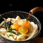 【ポイント交換】ご当地うどん 麺が本気で旨い 讃岐うどん お試しセット 4人前