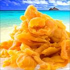 【ポイント交換】セブ島産 ドライマンゴー 500g 端っこ 訳あり [ セブ島 マンゴー ドライフルーツ フィリピン産 乾燥 果物 フルーツ ]【送料無料】