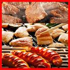 牛・豚・ウインナーが入った焼肉セット(1kg)<ポイント交換>