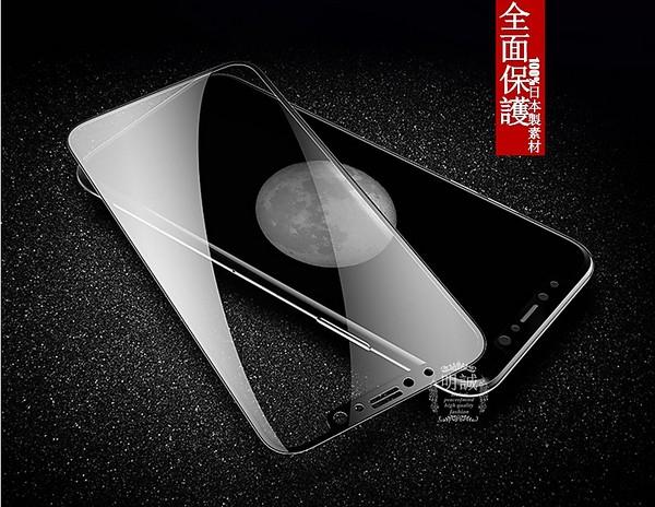 iPhone 11 iPhone 11 pro Max iPhone XR 全面保護 ソフトフレーム iPhone 11 pro mex 強化ガラスフィルム 3D曲面 0.2mm iPhone7 plus 全面ガラス保護フィルム iPhone8 ソフトフレーム 液晶保護ガラスフィルム iPhone6s plus ガラスフィルム iPhoneX 強化ガラスフィルム