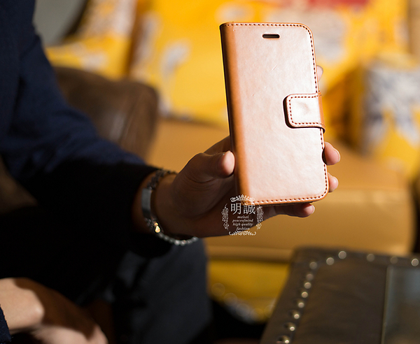 【iPhoneX/8/8plus対応】iPhoneX iphone7 plus 手帳型レザーケース iPhone SE(第2世代)高品質ケース iphone6s plus スマホケース iPhone6s 手帳型 iphone8 plus 手帳型レザーケース シンプル iPhone X手帳型 iPhone7 plus カバー 送料無料