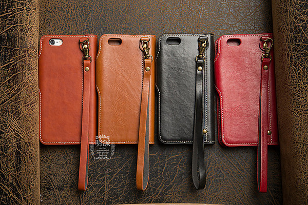 babd98fb78 iPhone XS Max iPhone XR 高品質ストラップ付手帳型レザースマホケース iPhone XS