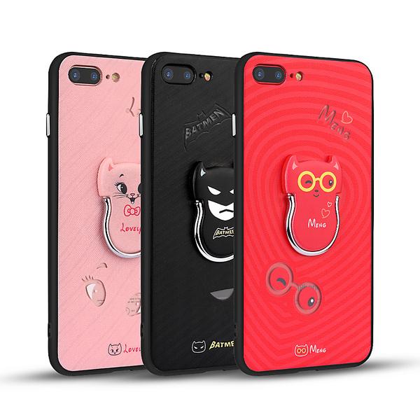 【iPhoneX/8/8plus対応】iPhone8 iphone8 plus ソフトケース iPhone7 iphone7 plus TPUソフトケース iphoneX TPUケース iphone6 plus カバー iphone6s plus ソフトケース iphone7 plus スマホケース iphone6 保護ケース iphone6s 保護ケース iphoneX ソフトケース 送料無料