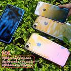 送料無料 iPhone8 iPhone8 plus 琉光PCケース 高品質ケース iPhone7 iPhone 7plus スマホケース iPhone6s iphone6s plus メッキケース iPhone8 plus変色ケース 両層変色 PCケース iphone6 シンプル ケース iPhone8 PCケース iphone 6 PCケース PCケース iPhone8 iPhone8 plus