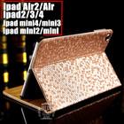 送料無料 ipad Air2/ipad Airケース カバー ipad2/3/4ケース カバー ipadmini/ipadmini2/ipadmini3/ipadmini4ケース カバー レザー オシャレ PU革 カバー ケース サイドカラード TPUソフト tpu サイドカラードケース case スマホケース キルティング 手帳型 多機種対応