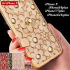 【iPhoneX/8/8plus対応】iPhone8 iphone8 plus リングケース iPhone7 iphone7 plus TPUソフトケース iphoneX TPUケース iphone6 plus シリコンケース iphone6s plus ソフトケース iphone7 plus スマホケース iphone6 リングケース iphone6s 保護ケース iphoneX ソフトケース