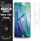 OPPO Reno 10x Zoom ガラスフィルム OPPO Reno 10x Zoom 液晶保護ガラスシール OPPO Reno 10x Zoom 強化ガラス保護シート OPPO 画面保護 OPPO ノリ 10x Zoom 保護ガラスフィルム 硬度9H 厚み0.3mm 送料無料