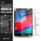 ipad mini5 ガラスフィルム iPad mini5 ガラスフィルム ミニ5 液晶保護フィルム強化ガラス ガラスフィルム 強化ガラスフィルム iPad mini5 ガラス保護フィルム ミニ5 液晶保護シート