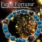 お金にまつわる全ての運気急激上昇へ!!Fama Fortuna ~ファマ フォチュナ~【free10】