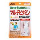 【納期約1~2週間】ディアナチュラスタイル マルチビタミン 60粒