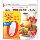 【納期約1~2週間】浅田飴 シュガーカットゼロ顆粒 500g