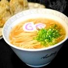 濃厚だしラーメン 魚介系スープ お試しサービス品 2人前 日本伝統 旨味出汁 ノンオイル製法 ラーメン 極上スープ 昆布エキス メール便専用商品 【送料無料】【プレゼントにも】【ポイント利用にも】
