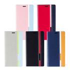 iphone6s 手帳型ケース iphone6 Plusケース 6s Plusカバー 手帳型ケース カバー ジャケット 保護カバー アイフォン6ケース 全4色