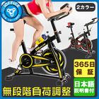スピンバイク エアロバイク フィットネスバイク 連続使用 60分ランニングマシン ルームランナー ダイエット器具 ルームバイク トレーニングバイク エクササイズ 健康器具 運動器具 送料無料