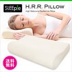 高反発枕 高反発まくら 枕 まくら 高反発 スリープル SLEEple HRR