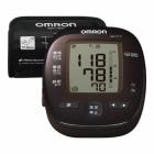 オムロン 上腕式血圧計 HEM-7271T
