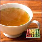 選べる携帯スープ 50食 メール便送料無料 [ スープ オニオンスープ わかめスープ 中華スープ ] 【メール送料無料】
