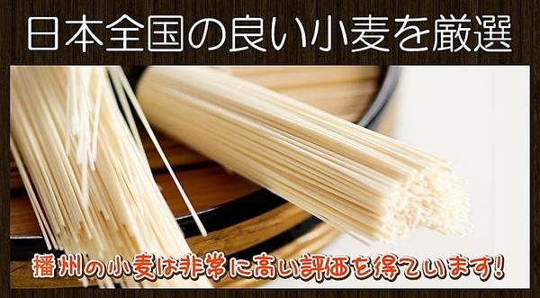 【日本全国送料無料!追跡可能】上州韮川そうめんたっぷり約7~8人前 送料無料!上州地方の小麦をブレンドしました!