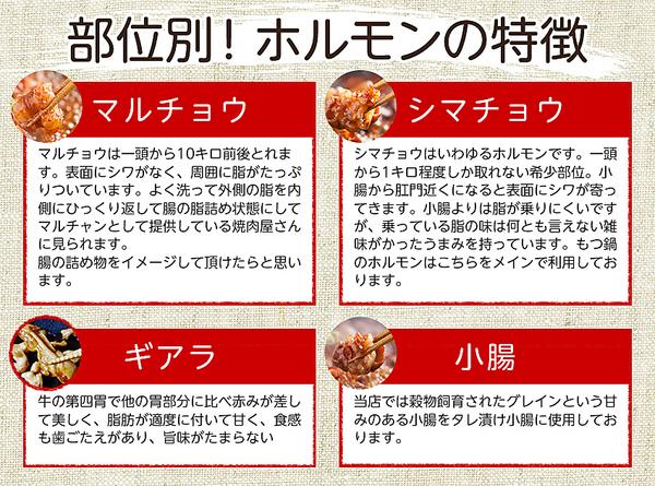 【ミノ薄切り200g】B級グルメをA級に!ご飯やビールに相性抜群のタレ漬けホルモンたっぷり200g  BBQ もつ鍋 モツ鍋 焼肉 焼き肉