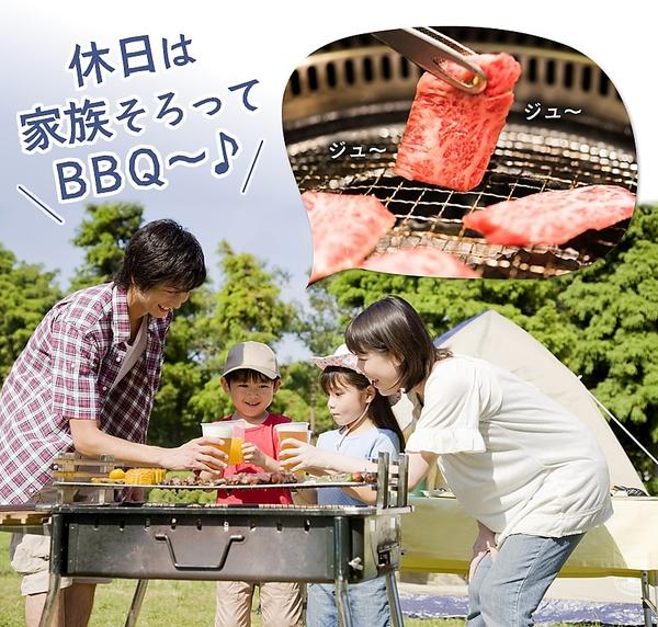 送料無料 牛肉ランキング第1位 極厚秘伝のタレ漬け 牛 焼肉セット1.2kg 約5人前 焼き肉 バーベキュー用 セット 冷凍食品 特産品  訳ありでない牛肉