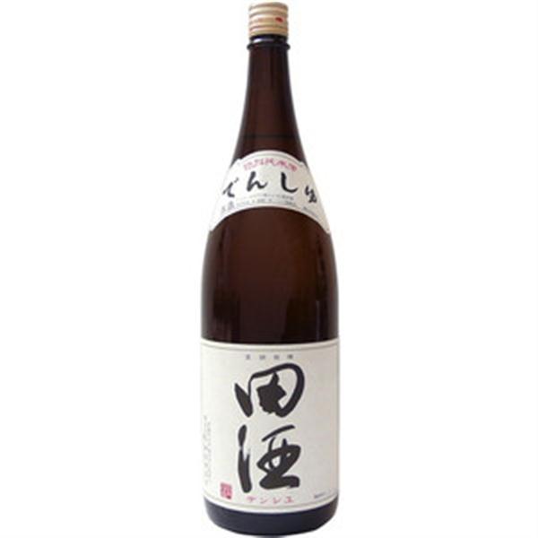 田酒 特別純米酒 1800ml