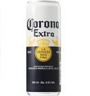 コロナエキストラボトル缶 355ml×24本 コロナビール