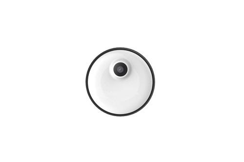 【送料無料】多用途ドライブレコーダー 自転車 バイク 用 高画質 小型 ドライブレコーダー ワンタッチ 取り付け 生活 防水 通勤 通学 録画 通販