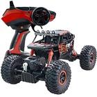 モンスタートラックラジコン おもちゃ 車 トラック ラジコン 通販 カラーランダム
