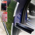 【送料無料】■車載ドア保護用カバー8枚セット■傷/キズ/保護/車/便利/ガード
