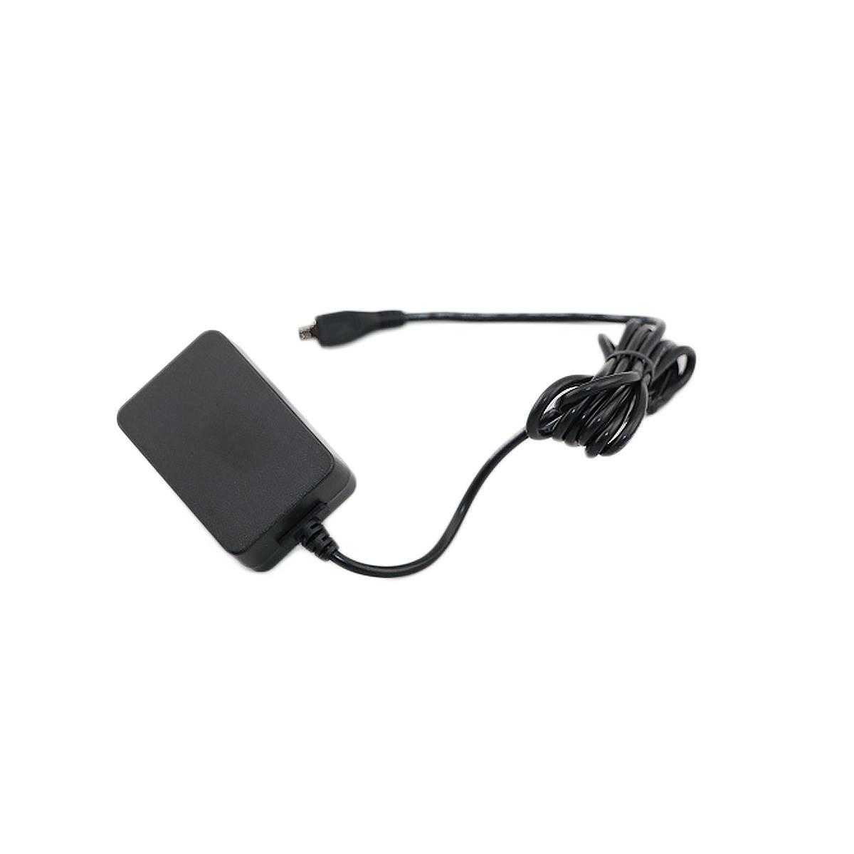 MicroUSB AC電源アダプター 5V 2A 対応 宅配便送料無料 1ヶ月保証 K&M