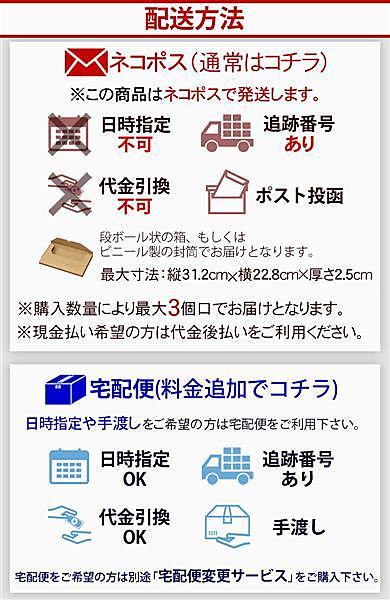 【送料無料】北海道 加工 燻製さきいか「北海.燻製さきいか」270g.パック ポイント消化 【D06】