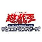 遊戯王OCGデュエルモンスターズ BLAZING VORTEX BOX(初回生産限定版)(+1ボーナスパック 同梱)