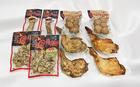 【ふるさと納税】竹森の鶏三昧 6種セット