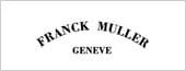 FRANCKMULLER フランクミュラー