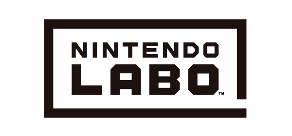 Nintendo LaboToy-Con